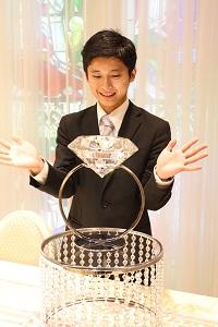 婚約指輪・結婚指輪の通販は ...
